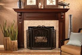 mantel reclaimed wood fireplace mantels toronto supreme cabinetry