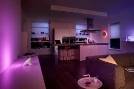 wonderful colored lights for room photo best lighting gallery