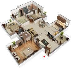 modern house plans less than 2000 square feet