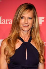Holly Stars by 190 Best Holly Hunter Images On Pinterest Hunters Broadcast
