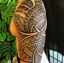 pin by justin on tattoos for maori