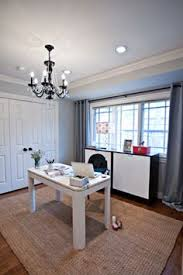 Stonington Gray Living Room Bm Stonington Gray Interiors Colors Pinterest Stonington