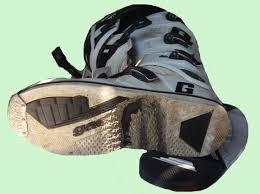 motorbike footwear motorbike boots sidi gaerne alpinestars tcx x desert rossi boots