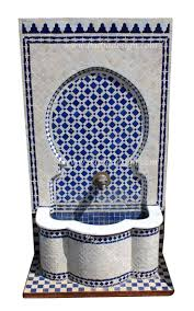 Moorish Design by 65 Best Puertas Y Fuentes Arabescas Images On Pinterest Windows