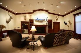 Safari Living Room Ideas Safari Room Ideas Desjar Interior