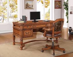 home furnishing stores furniture indy furniture stores godby home furnishings