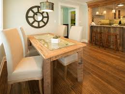 kitchen restoration hardware dining table cococozy restoration
