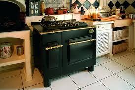 piano pour cuisine piano pour cuisine pianos de cuisine pour cordon bleu duexception