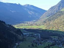 Bad Gastein Wandern In Gastein Wandern österreich Wanderungen In Bad Gastein