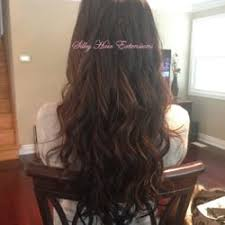 gbb hair extensions silky hair extensions hair salons downtown toronto on