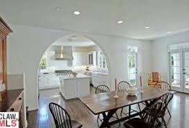 interior styles of homes style homes interior nikura