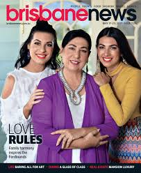 lexus locations brisbane brisbane news magazine may 17 23 2017 issue 1128 by brisbane news
