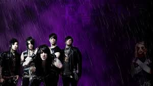 Falling In Reverse Memes - falling in reverse wallpapers grand falling in reverse background