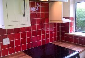 modern kitchen tile picasso tile for kitchen wall in modern kitchen decor blogdelibros
