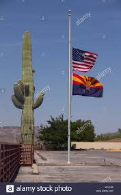 Colorado Flags At Half Mast American Flag Half Mast In Stock Photos U0026 American Flag Half Mast