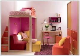 Boys Bedroom Furniture For Small Rooms Home Gallery Ideas Home Design Gallery