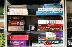 board game storage cabinet board game storage cabinet tips on toy organization and storage in a