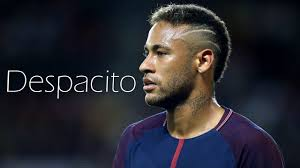 namar jr hairc neymar jr despacito psg skills goals 2017 2018 hd youtube