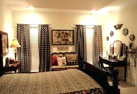 decorate my room online decorate my room interesting how to decorate my room plus