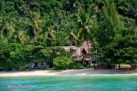 15 islands near phuket updated phuket 101