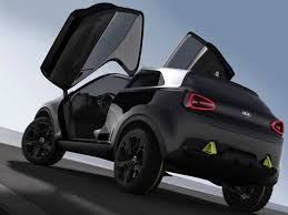 kia sportage 2017 interior 2018 kia sportage interior 2018 car review