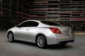 2008 nissan altima overview cars com