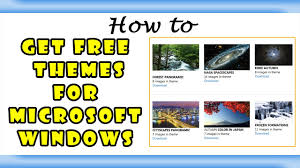 theme download for my pc pin by my pc tips on yt videos pinterest desktop themes and window