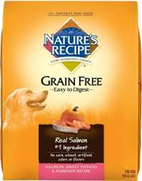 printable nature s recipe dog food coupons 23 of new nature s recipe cat dog food printable coupons including