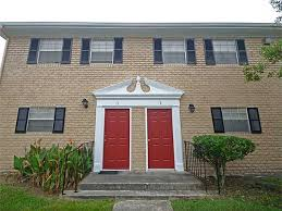 4 Bedroom Apartments In Jacksonville Fl by Perfect 2 Bedroom Apartments In Jacksonville Fl On Ridge