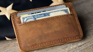 reference resume minimalist wallet 2016 tax refund your favorite front pocket wallet is saddleback s leather id wallet