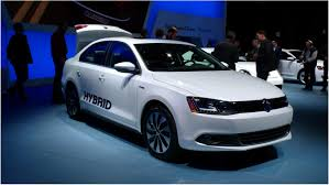 Jetta Hybrid 0 60 2014 Volkswagen Jetta Autotrender Electric Cars And Hybrid