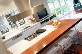Dk Design Kitchens | dk design kitchens in willoughby sydney nsw kitchen renovation