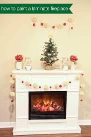 fireplace stores binhminh decoration
