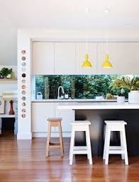 kitchen stools sydney furniture best 50 stools sydney foter