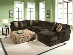 value city sectional sofas value city furniture sofas snohomishoffering com