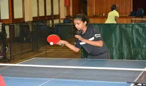 table tennis games tournament 2016 sun international ittf world junior table tennis chionship