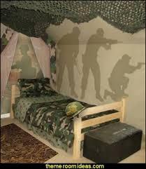 The  Best Army Bedroom Ideas On Pinterest Boys Army Room - Army bedroom ideas