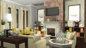 house makeover simsational designs commodious residence parenthood house makeover