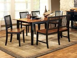 ikea folding dining table and chairs ikea dining table and chairs set sumr info