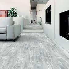 Offerte Laminati Leroy Merlin pavimenti in legno per esterni leroy merlin awesome i trend di