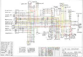 vz800 wiring diagram suzuki s engine diagram suzuki wiring