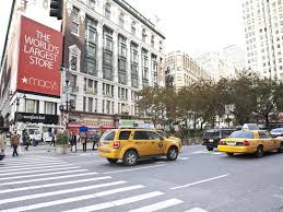 what are the hours for target on black friday best stores for black friday nyc u0027s biggest shopping holiday