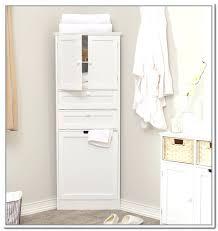 Bathroom Vanity Cabinets Ikea by Bathroom Storage Corner Bathroom Vanity Double Sinks Corner