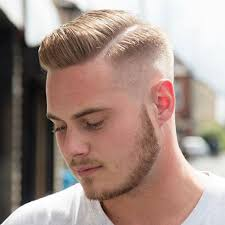 comb over with curly hair 52 short hairstyles for men 2017 gentlemen hairstyles