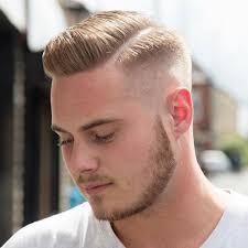 hard part hair men 52 short hairstyles for men 2017 gentlemen hairstyles