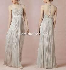 wedding dress batik cheap dress batik buy quality dress folding directly from china