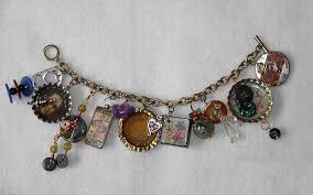 handmade charm necklace images Handmade charms photos and information about handmade charms jpg