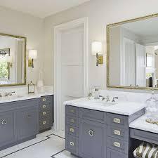 bathroom hardware ideas gold and silver bathroom hardware brightpulse us