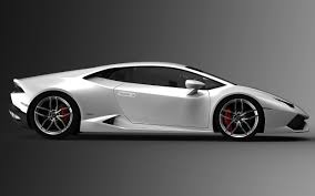 lamborghini side view png car lamborghini on hd wallpapers for desktop new lamborghini