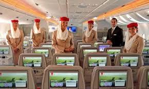 siege emirates l inattendu record du nouvel a380 d emirates